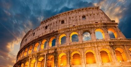Welche Konsequenzen hat die Wahl in Italien
