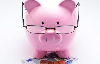 News: Online Kreditvergleich